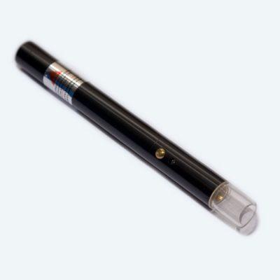 laser-pen01